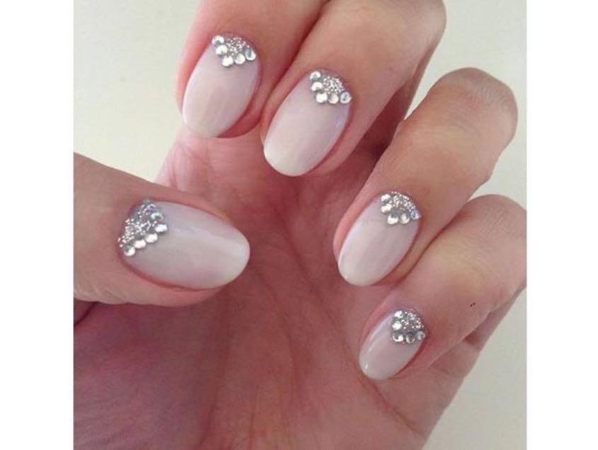 Molto Nail Art - Trattamento unghie - beautysway - Parma TN44